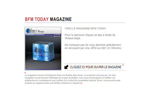 bfm-today-1