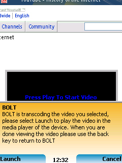 bolt-screenshot-youtube-3