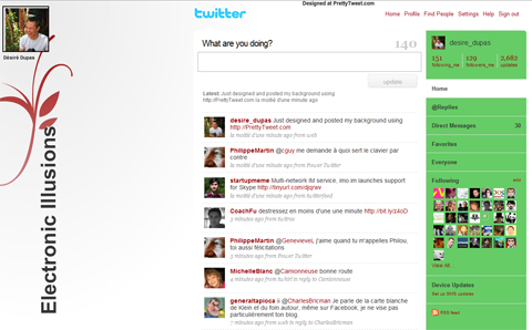 pretty-tweet-screen-1