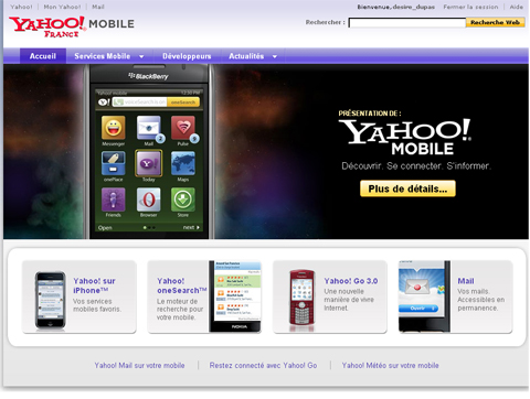yahoo-mobile-france