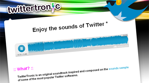 twittertronic-jingle-twitte
