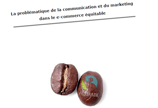 marketing-communication-max