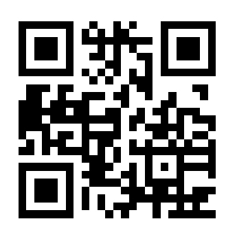 qr-code-samsonite-travel-miles1