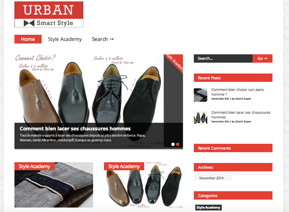 urba-smart-style-blog-mode-homme-belge
